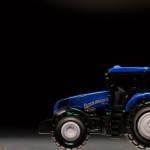 20150908-Traktor_fokus_stacking_1