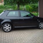 AudiS30021024
