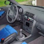 AudiS30051024