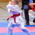 Joelle_Karate_JL_Aarberg_1-2
