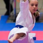 Kim_Karate_JL_Aarberg_1-2