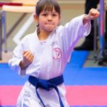 Michelle_Karate_JL_Aarberg_1-2