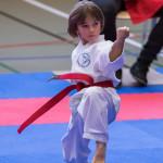 Mila_Karate_JL_Aarberg_1